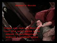 Randy-Meeks-scream-8611269-823-626