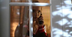 Emma episode 2