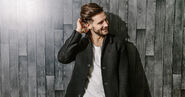 Nico-tortorella-on-how-going-sober-was-the-best-and-hardest-breakup-of-his-life-2-1-21
