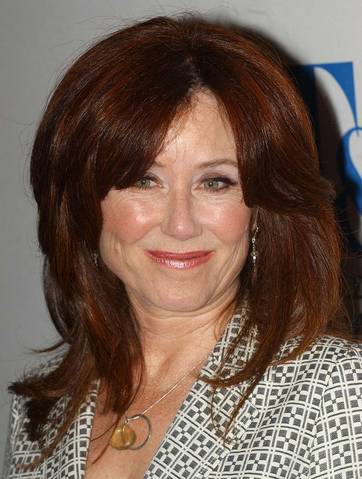 File:Mary McDonnell.png