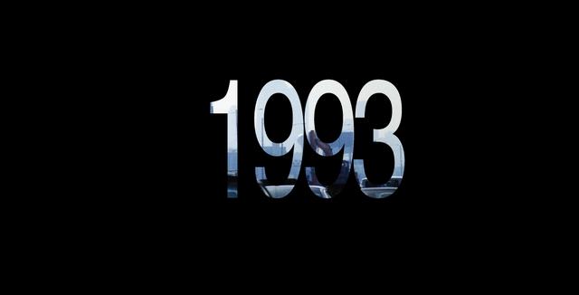File:1993logo.png