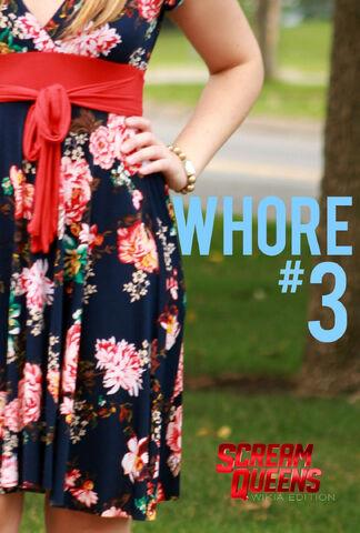 File:Whore3.jpg