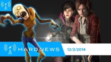 HardNewsDec2nd2014
