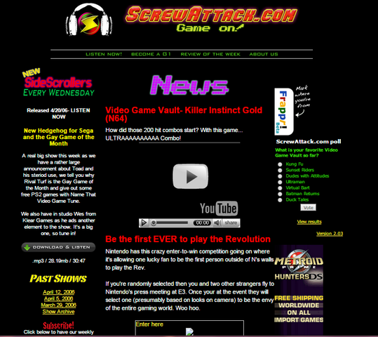File:Site2006.png