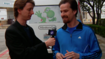 The2011NintendoHolidayPreview