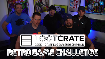 File:Lootcrate retro game challenge.png