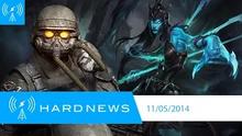HardNewsNov5th2014