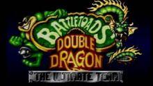BattletoadsAndDoubleDragon