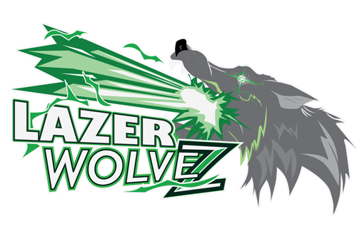 File:Lazerwolves.png