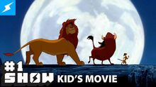 What'sTheNumber1Kid'sMovie