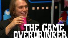 Overdrinker