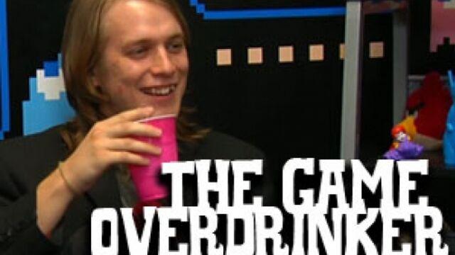 File:Overdrinker.jpg