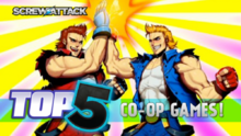 Top5Co-opGames