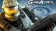 Halo3CircleOfDoom