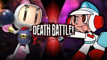 BombermanVSDigDug New Thumbnail