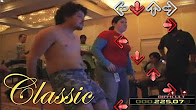 StripDanceDanceRevolution