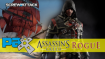 Assassin'sCreedBetraysTheOrderByGoingRogue