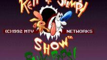 Ren&StimpyShowBuckaroo$
