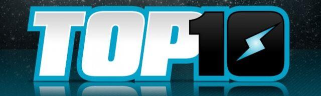 File:Top10.jpg