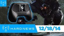 HardNewsDec18th2014Alt