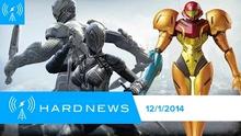 HardNewsDec1st2014