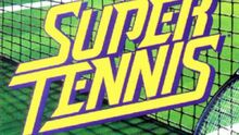 SuperTennis