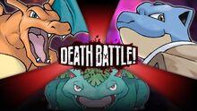 PokémonBattleRoyale New Thumbnail