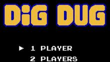 DigDug
