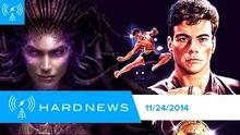 HardNewsNov24th2014