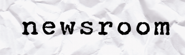 File:Newsroomlogo.png