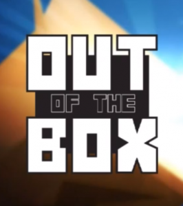 File:Outofthebox.png