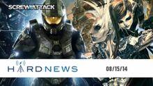 HardNewsAug15th2014