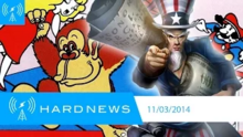 HardNewsNov3rd2014