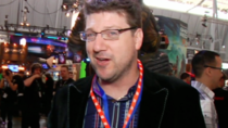 PAXEast'12ExtremelyCandidInterviewWithRandyPitchford
