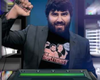 File:Thecompletionist.png