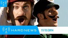 HardNewsNov13th2014
