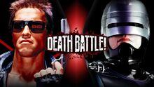 TerminatorVSRoboCop New Thumbnail