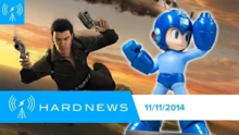 HardNewsNov11th2014