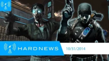 HardNewsOct31st2014
