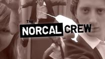 NorcalCrew