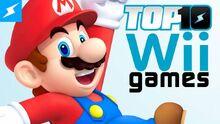 Top10WiiGames