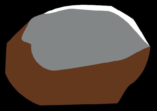 File:Rock.png