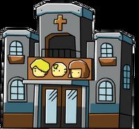 OrphanageSU
