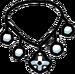 Necklace Unworn