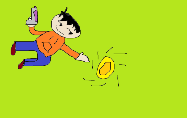 File:Cam gets a coin.png