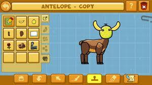 File:Antelope object-editor.jpeg