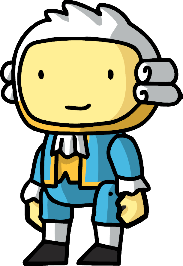 scribblenauts unlimited how to play as brothers