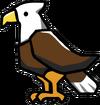 Eagle SU