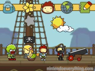 File:Scribblenauts unlimited 3DS Ship.jpg