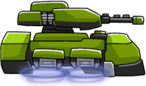 File:Hover Tank.png